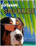 snukk.de, das Hundeforum